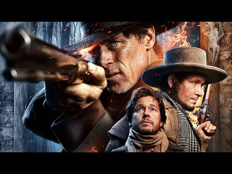 New Western Movie English 2020 Full length Movies Drama Hollywood