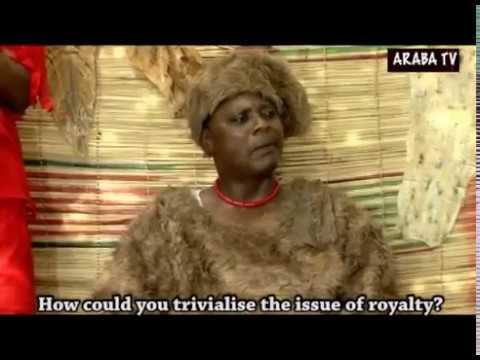 Kori Koto    Latest Yoruba Movie 2017 Traditional
