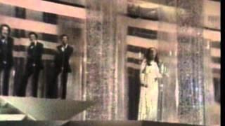 Video Gladys Knight & The Pips - Midnight Train To Georgia MP3, 3GP, MP4, WEBM, AVI, FLV Desember 2018