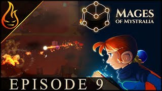 In this episode of Mages of Mystralia we save our home town from being destroyed by the evil empire!►Shop: https://shop.spreadshirt.com/Firespark81►Discord Server: https://discord.gg/av5BQtV►Subscribe: https://goo.gl/zL8Euw►Follow me on Twitter: https://twitter.com/Firespark81►Support me on Patreon: https://www.patreon.com/Firespark81►Reddit: https://www.reddit.com/r/Firespark81Outro Music: Spark of ExcellenceBy The Talented @xXasdfMAN12Xx AKA: Sean Wolf