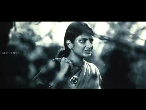 Siva Putrudu Movie || Vikram Birth Scene || Vikram, Surya, Laila