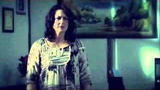 Nonton Film Erotis dgn pemain utama Sarah Azhari Film Subtitle Indonesia Streaming Movie Download