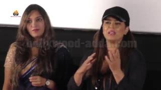 Nonton Dark Chocolate  2016  Trailer Launch   Mahima Chaudhry   Based Sheena Murder Case With Riya Sen Film Subtitle Indonesia Streaming Movie Download
