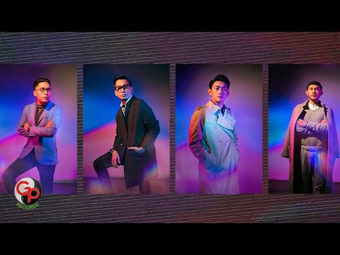 Seventeen - Jangan Dulu Pergi (Official Lyric)
