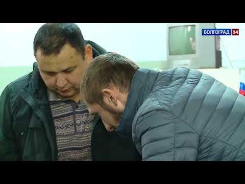 Микрофинансирование предпринимателей. Выпуск 23.11.17.