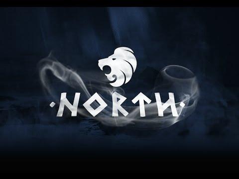 Team North announced by F.C. Copenhagen