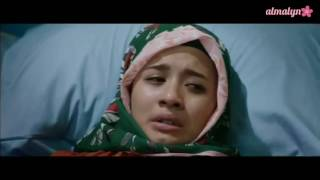 Nonton  Fmv  Laudya Cynthia Bella Ft Wafda   Surga Yang Kurindukan  Ost Surga Yang Tak Dirindukan 2  Film Subtitle Indonesia Streaming Movie Download