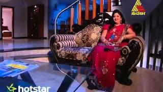 Madhubala - Episode - 198 - 4.5.15