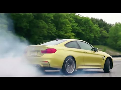 2015 BMW M4 - Everything You Need to Know - AFTER/DRIVE