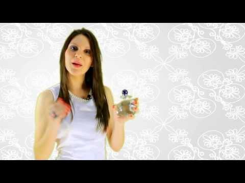 Perfume Acqua di Gioia - Eau de Parfum