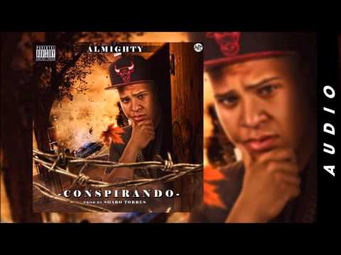 Video Almighty - Hasta Nunca (Official Audio) 2016 download in MP3, 3GP, MP4, WEBM, AVI, FLV February 2017
