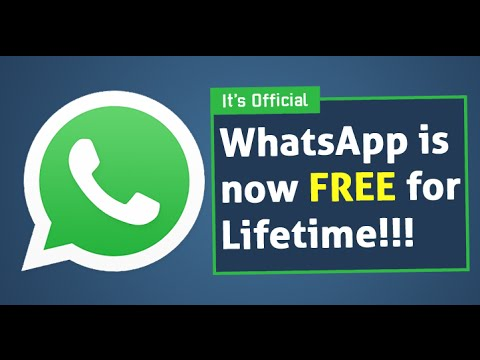 How To Check Your WhatsApp Validity? [FreeSV]
