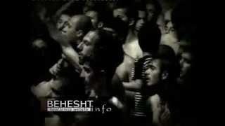 Abdo Reza Helali Night 23 Ramezan 1391/2012