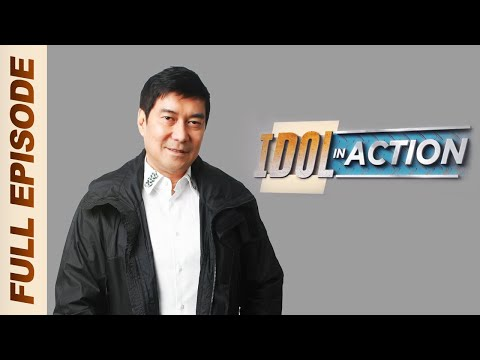 IDOL IN ACTION FULL EPISODE | August 3, 2020