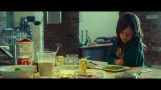 Nonton What Maisie Knew   Table Scene Film Subtitle Indonesia Streaming Movie Download