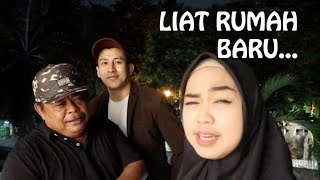 Video LIAT KOLAM RENANG DI RUMAH RICIS  - PAPA vs FANDI (PART 5) MP3, 3GP, MP4, WEBM, AVI, FLV November 2018