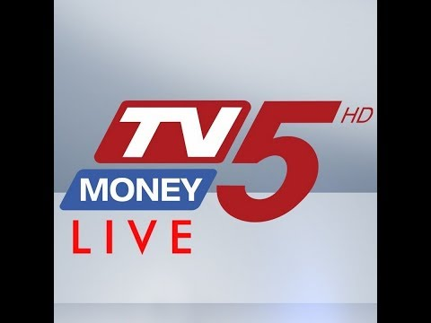 Live-TV: Indien - TV5 Money - First Indian Business and ...