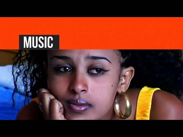 Eritrea - Yossief Tesfamichael (Arega) - Kealyo | ክኣልዮ - New Eritrean Music 2016
