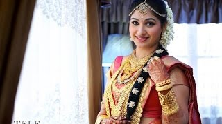 Video Royal Kerala Wedding highlights JK + Shilpa MP3, 3GP, MP4, WEBM, AVI, FLV September 2018