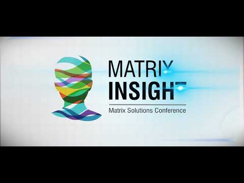 Matrix Insight'19 | Telecom & Security Solution Conference at Philippines