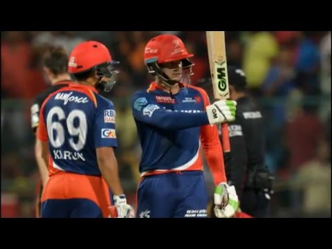 Delhi Daredevils vs Mumbai Indians IPL 2016 live streaming and TV information