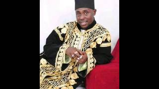 Popular song (SELECTION) by renown Islamic singer of Kano (Wudil)