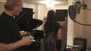 Video The Making Of I Am The Music Man -Black Lace MP3, 3GP, MP4, WEBM, AVI, FLV Agustus 2018