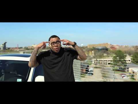 Kevin-Gates---Paper-Chasers
