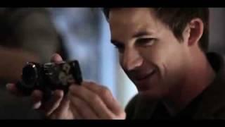 Nonton Liars All Trailer  2012  Film Subtitle Indonesia Streaming Movie Download