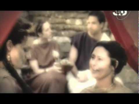 Царица Египта - Клеопатра
