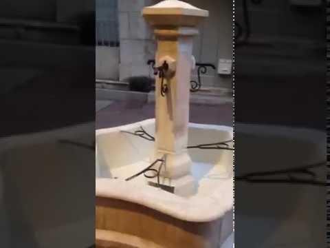 Porno hillary Clinton femme fontaine