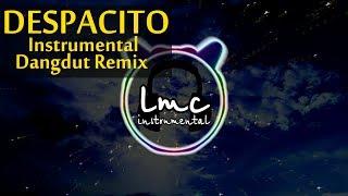 Despacito [Instrumental DJ Koplo Remix] - Luis Fonsi & Daddy Yankee ft Justin Bieber