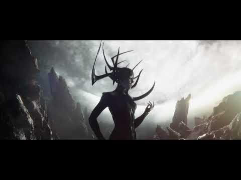 Thor: Ragnarok | Featurette #2 'Hela Good' | Italiano