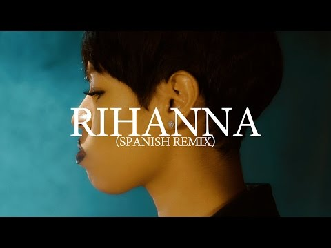 Rihanna (Remix)
