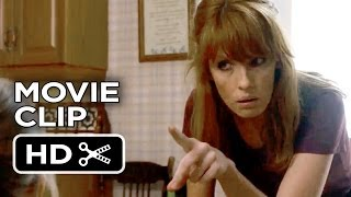 Nonton Heaven is for Real Movie CLIP - Honey, Did You a Punch a Kid? (2014) - Kelly Reilly Movie HD Film Subtitle Indonesia Streaming Movie Download