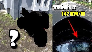 Video REVIEW MOTOR BARU SEBELUM JADI STUNTBIKE MP3, 3GP, MP4, WEBM, AVI, FLV Maret 2019