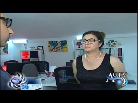 Continuano i problemi per la Formazione Professionale in Sicilia
