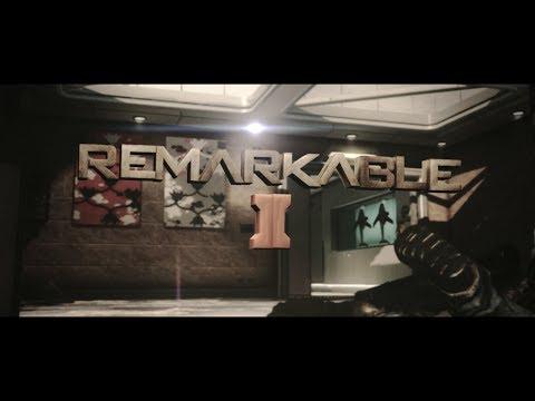 TeamB3NG: Remarkable 2 - A Black Ops 2 Teamtage