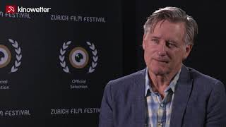 Nonton Interview Bill Pullman THE BALLAD OF LEFTY BROWN Film Subtitle Indonesia Streaming Movie Download