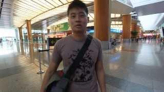 Bangkok 2013 Original
