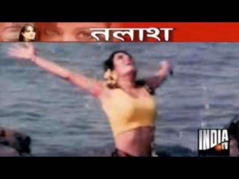 Meenakshi Sheshadri ki talash