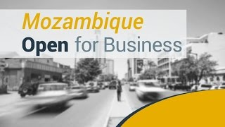 For more information on trade and investment opportunities for Canadian companies in Mozambique please contact: The Canadian High Commission to ...