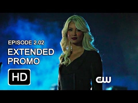 Arrow 2.02 Preview