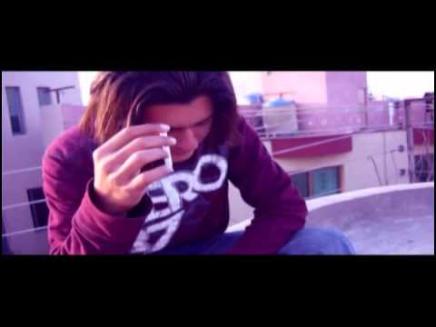 Video kuch dard mujhe tu sehne de video song - staunchesters in pain - 2010 download in MP3, 3GP, MP4, WEBM, AVI, FLV January 2017