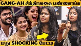 Video அன்று இதான் நடந்தது! -BIGGEST Secret of Bigg Boss House Madhu Reveals MP3, 3GP, MP4, WEBM, AVI, FLV September 2019