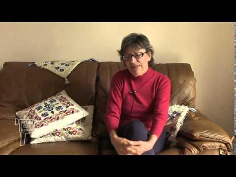 Renata Bonino - In cassa integrazione
