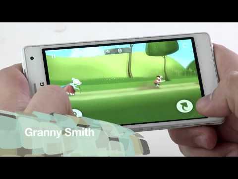 Appshaker #27 - wideoprzegląd gier i aplikacji
