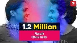 Kismath Official Trailer