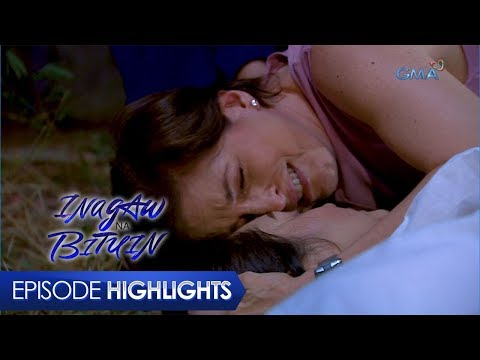 Inagaw Na Bituin: Paalam, Lucy | Episode 68 (Finale)