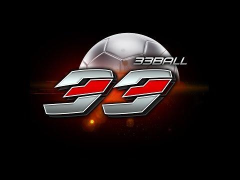 ดูบอลสดระหว่าง บาร์เซโลน่าvsเลสเตอร์ ซิตี้